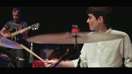 Zeca Vieira - Repartido