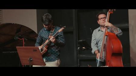 Zeca Vieira Quarteto - Tererê