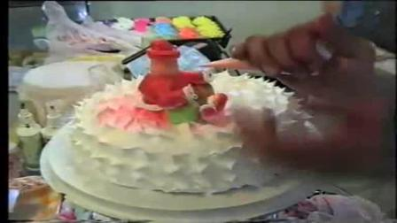 蒸鸡蛋糕 杯子蛋糕 面包机做酸奶