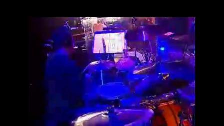 快乐谷 2004香港辉煌音乐会版 女子十二乐坊