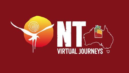 乌鲁鲁-卡塔丘塔国家公园