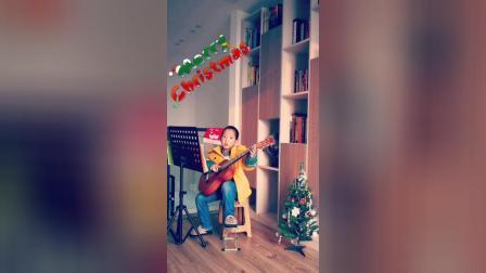 17圣诞练习