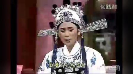 XiaoYing_Video_1518002930507