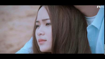 需要忘记的时候 Khi Phải Quên Đi 演唱 潘孟琼 Phan Mạnh Quỳnh