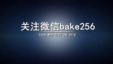 学做翻糖蛋糕 十二生肖蛋糕视频