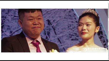 婚礼微电影样片