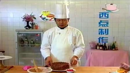 学习蛋糕制作_翻糖蛋糕的制作_沈阳婚礼蛋糕制作(3)