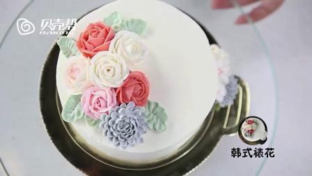 怎么做纸杯蛋糕 重乳酪蛋糕的做法 想学烘焙去哪里