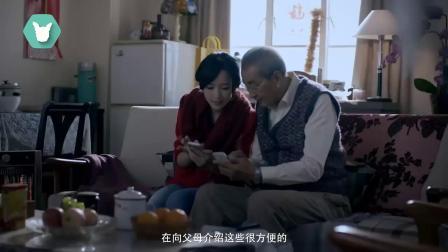 单车创业公司导致莆田人无辜背锅,小米推出国产芯片