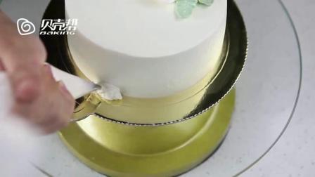 苹果芝士蛋糕 鸡蛋糕做法 如何用电饭锅做蛋糕