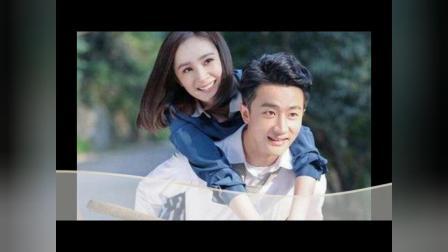黄轩杨幂将再度合作,这次的爱情惊心动魄x9