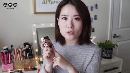 必买!!平价又好用的开架彩妆网红们!| DRUGSTORE MAKEUP HUAL