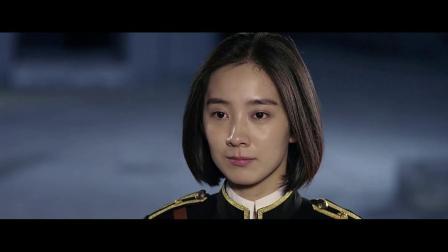 刘思涵 - 梦