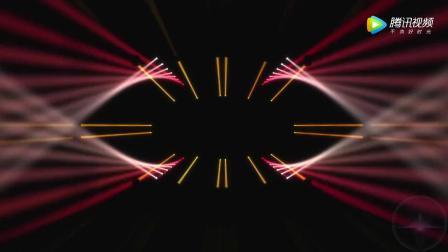 0148【灯光秀之神】Lightconverse  Highend 灯光秀竞赛视频