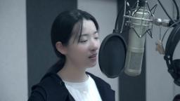 玩易吉他弹唱 林宥嘉《浪费》卫锋&胡雪沁