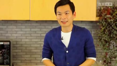 最简单的烘焙蛋糕做法视频教 香甜樱桃派的制作方法xx0