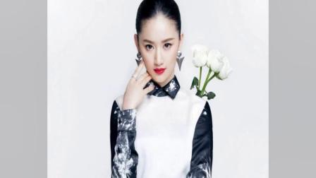 她是刘诗诗的闺蜜,凭《真情告白》进入演艺圈,如今新剧备受期待