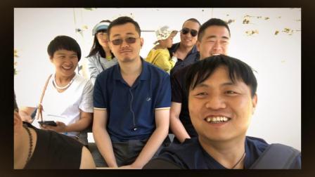 白杨沟剪辑作业2次修改