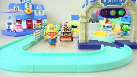 惊喜恐龙蛋玩具健达奇趣蛋拆蛋视频-17熊熊乐园