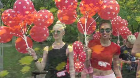 www.fb-i.cn-超级草莓音乐节