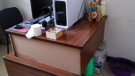 DIY电脑配件教学栏目【快开车】开播了