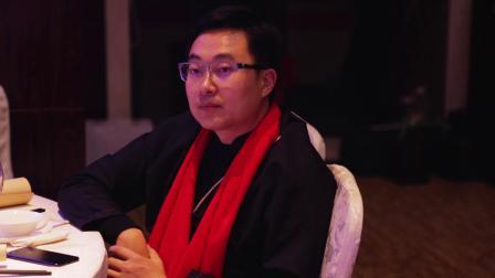 2017WCG视频