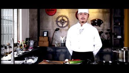 【湘菜】2_锅香腊肠 美食 湘菜 菜谱