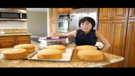 蒸纸杯蛋糕的做法大全 蛋糕电饭煲做蛋糕 蛋糕的做法大全