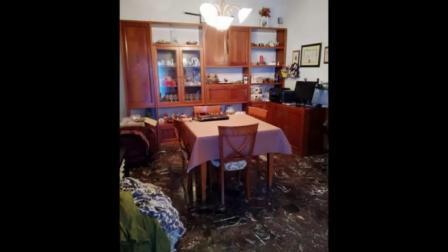 50553 共管式公寓楼内4套公寓