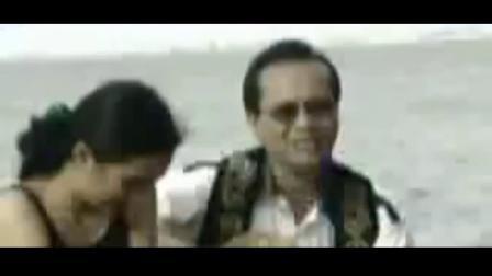 森珂森珂(印尼民歌)