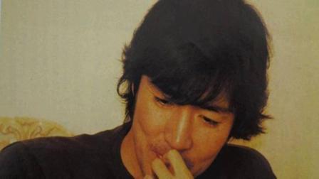 东野圭吾,一个让我对人性肃然起敬的男人