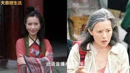 蓝洁瑛案中的邓光荣来头太大,刘德华、周润发、黎明为他甘做配角