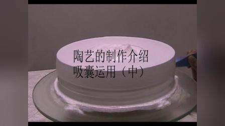 【刘清蛋糕培训学校】悬挂出比广西某校园更霸气的标语
