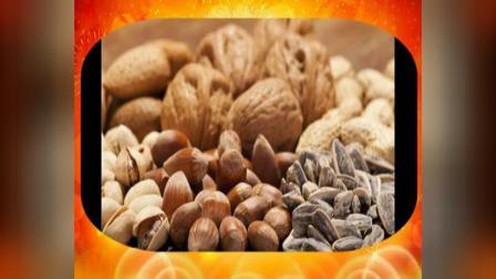 核桃的功效与作用吃核桃有利于肾结石排出