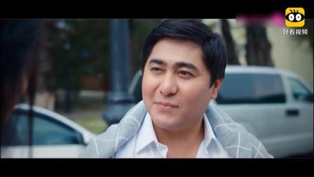 非常好听的哈萨克斯坦流行歌曲《Алма қыз》