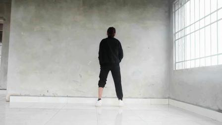 【防弹少女】柬埔寨帅气妹纸Jannie翻跳BTS防弹少年团新歌MIC DROP(DANCE COVER)