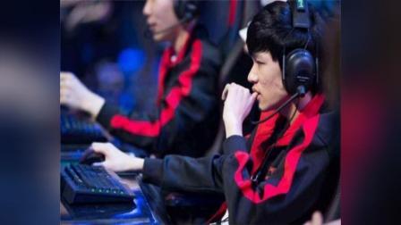 LOL选手TBQ回归职业赛场,将和Koro1同队征战LDL联赛!