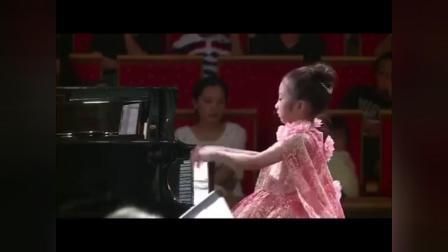 2017中加交流温哥华昆山青少年钢琴交响音乐会