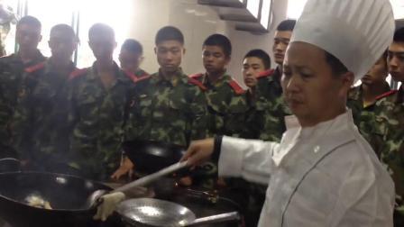 合肥早点小吃厨师面点培训学校