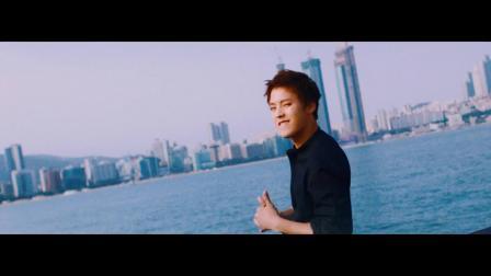 BTOB《Only One For Me (没有你不行) 》新曲 MV