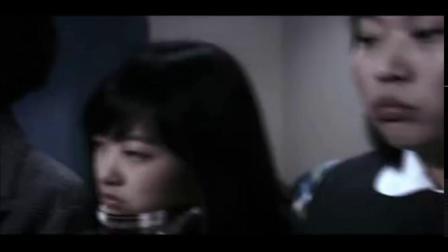 韩国青少年生活《视线1318》预告片