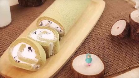 烘焙蛋挞最简单做法视频教程 蔓越莓饼干的制作方法jn0 .