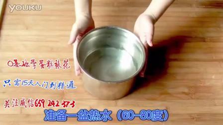 烤蛋糕的做法 电饭锅和电饭煲的区别 如何制作纸杯蛋糕