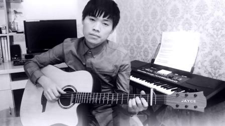 中国好声音 周杰伦《默》 蓝莓翻唱