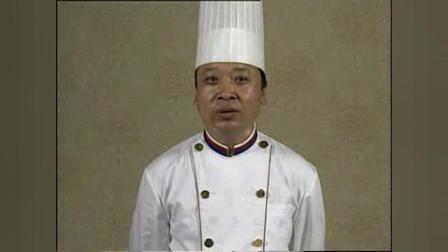 #裱花##蛋糕##美食#半立体寿桃的制作过程,为了让宝宝们看