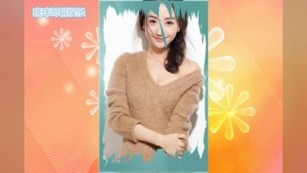 晓玮哥聊娱乐:适合圆脸发型图片女生适合圆脸女生长发发型