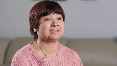 新杨园区喜迎宣传片《我们的家园》