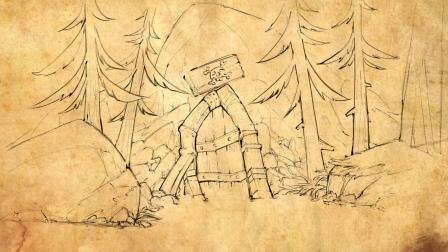 """【游侠网】《炉石传说》""""狗头人与地下世界""""扩展包 预告片"""