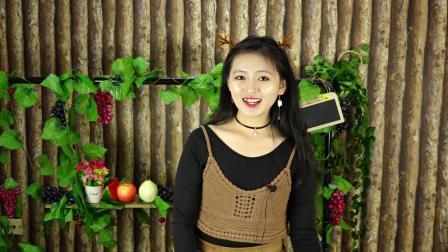 Zora美食小厨房6-土豆饼和南瓜粥