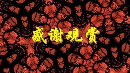 沪剧《芦荡火种》选段--浦东洋泾街道泾西居民区2018年迎春联欢会节目